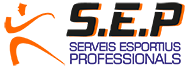 S.E.P Serveis Esportius Professionals