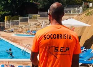 socorristas_sep